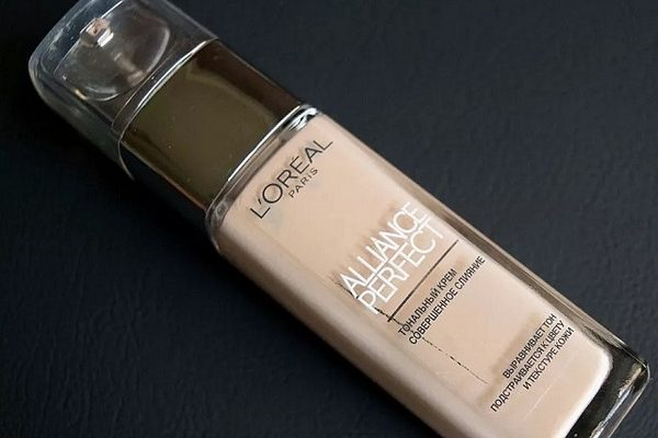 Cream-Concealers-How-To-Use