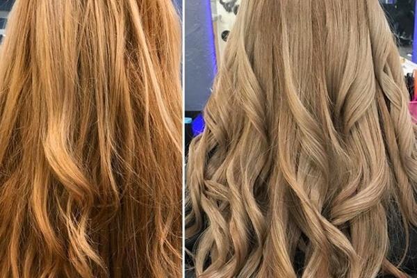 Tips-For-Having-Beautiful-Hair-Blue-Shampoo