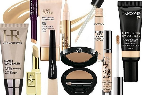 Types-of-Face-Concealers