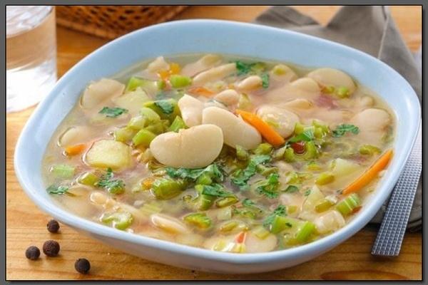 Celery-Soup-Bonn-soup-for-Weight-Loss