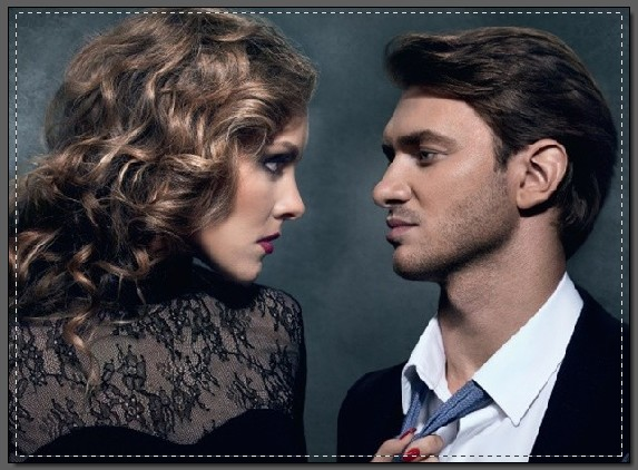 I Loved Her Very Much - Dmitry Dikusar About Alena Shoptenko