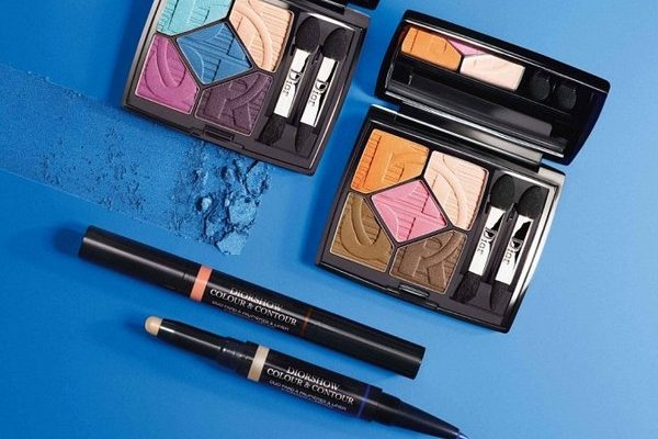 Dior-Color-Games-Collection-For-Summer-Makeup