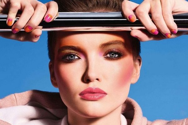 Dior-Color-Games-Summer-Makeup-Collection