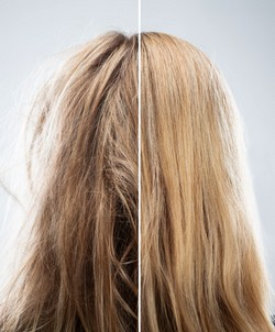 Keratin-Structure-Result-Your-Brittle-Hair-Looks