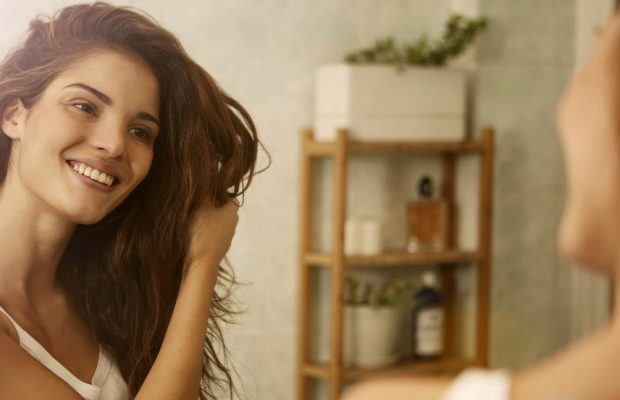 Moisturizing Ingredients Into Your Hair Care Routine