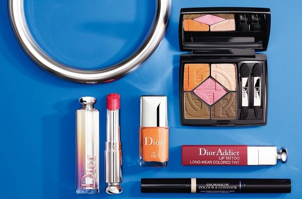 Summer-Makeup-collection-Dior-Color-Games