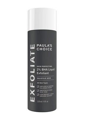 BHA-Peeling-From-Paulas-Choice