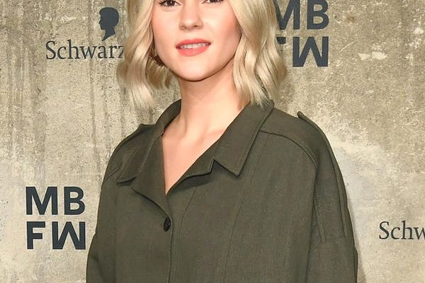 Stefanie-Giesinger-Blond-Wig-and-Bob-Hairstyles