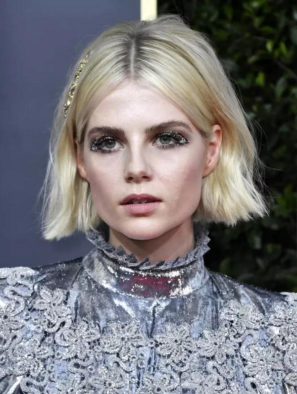 Autumn Winter Makeup Trends
