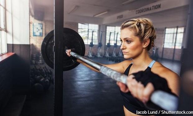 Tips-For-Strength-Training