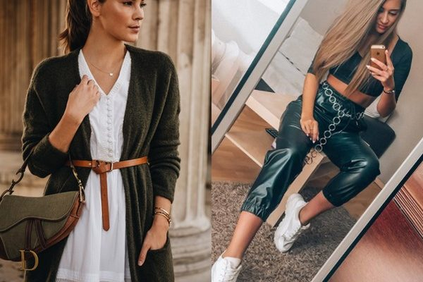 Fall-Outfit-accessories-With-Belt