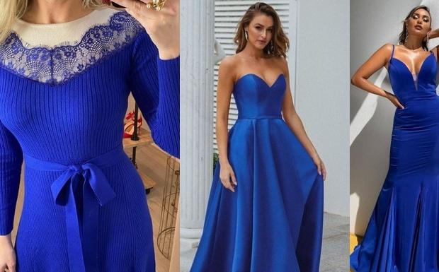 Cobalt-Blue-Dress